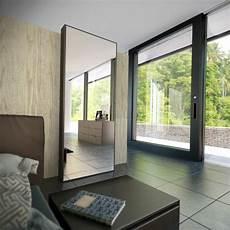 specchi da da letto specchi moderni ecco idee davvero originali per la vostra