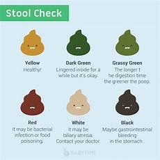 Infant Bowel Movement Color Chart Desperately Seeking Baby Brown Lipstick Muacirclejerk