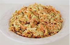 coleslaw opskrift coleslaw sofies spisekammer