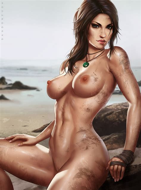 Hot Nude Guys Fucking