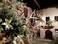 candelo in fiore candelo in fiore aprile 2012 picture of ricetto di