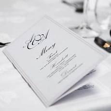 tempat bikin undangan jakarta barat rekomendasi tempat cetak undangan pernikahan murah di jakarta
