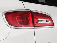 Buick Enclave Light Cover Image 2014 Buick Enclave Fwd 4 Door Convenience