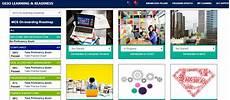 Microsoft Knowledge Management Sharepoint Solutions Case Study Knowledge Management