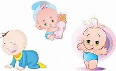 Baby Cartoons Free Cartoon Baby Children Kids 08