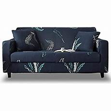 Lamberia Sofa Slipcover 3d Image by Lamberia Printed Sofa Cover Stretch