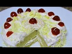 Different Types Of Cake Design Different Types Of Cakes Different Designs Of Cakes