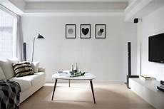 50 minimalist home decor designs and ideas