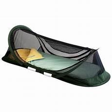 pop out mosquito net tent tent mosquito net outdoor gear