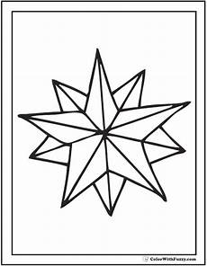 60 coloring pages customize and print ad free pdf