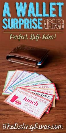 diy projects for him 35 diy gift ideas for him