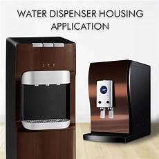 dispense marketing water dispenser housing lienchy laminated metal co ltd