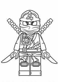 malvorlage lego ninjago 810 malvorlage lego ausmalbilder