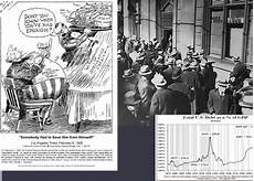 Causes Of The Great Depression What Caused The Great Depression Us History Lp
