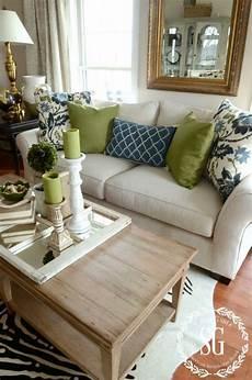 35 best colorful throw sofa pillows ideas ecstasycoffee