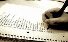 Make List Benefits Of Making Lists Constance Dunn