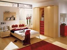 Interior Design Ideas On A Budget Bedroom Decorating Ideas On A Small Budget Interior
