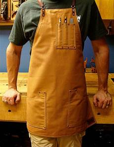 shop coats for woodworking heritage shop apron with images shop apron