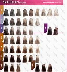 Matrix Socolor Grey Coverage Color Chart Matrix Socolor Color Chart Bing Images Hair Products