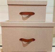 scatole in tessuto per armadi scatole per armadi ceratina 1919