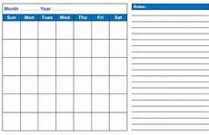 Business Calendar 39 Best Business Calendar Templates 2015 Amp Samples Free
