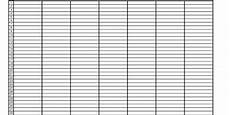 Blank Excel Sheet Download Data Spreadsheet Template Data Spreadsheet Excel