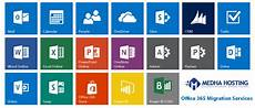 Microsoft Office Apps Top 10 Reasons Why You Need Microsoft Office 365