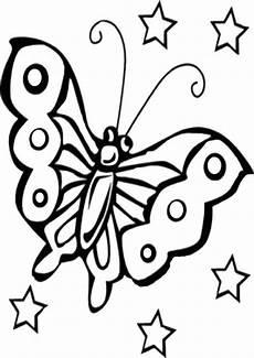 Ausmalbilder Tiere Schmetterling Ausmalbilder Kostenlos Tiere 13 Ausmalbilder Kostenlos