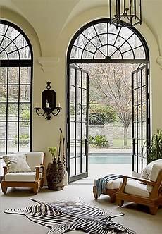 Arch Design Window And Door 1000 Images About Closet Doors On Pinterest Palladian