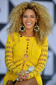 hair curly 14 seriously hairstyles for curly hair