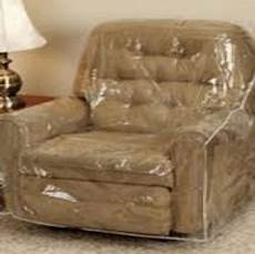 Sofa Plastic Covers Protectors 3d Image by Plastic Sofa Protector Vinyl Sofa Covers Plastic