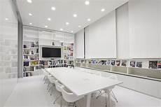 Design Studio Gallery Of Hyundai Advances Design Studio Delugan Meissl