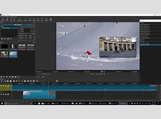 The New All In One Luminar Photo Editing Solution