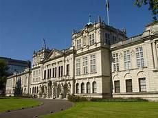 Cardiff University List Of Universities In Wales Wikipedia