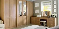 30 best collection of drawers for fitted wardrobes