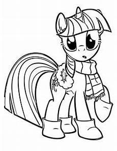 Malvorlagen My Pony Wattpad Ausmalbilder My Pony 08 Ausmalen