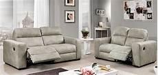 mondo convenienza divani 2015 prezzi e offerte dei divani mondo convenienza bcasa