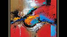 Acrylic Abstract Painting Acrylic Abstract Painting Make Your Own Art