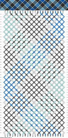 como hacer pulseras de macrame patrones en im 225 genes