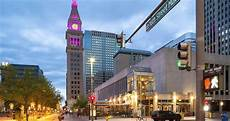 20 great denver vacation packages