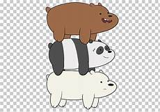 We Bare Bears Wallpaper Iphone 7 by Iphone 7 We Bare Bears Wallpaper Hd