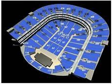 Floor Plan O2 Arena O2 Floor Plan Take That 2019 Viewfloor Co