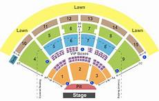 Xcel Seating Chart Dave Matthews Dave Matthews Band Charlotte Tickets The 2020 Tour