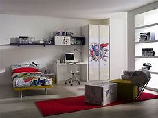Cool Rooms Cool Room With New Designs By Cia International