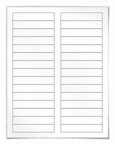Template For File Labels File Folder Word Template For Wl 200