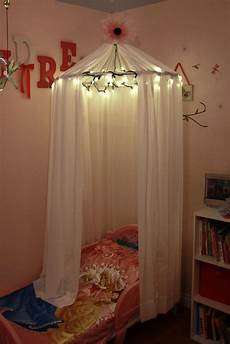 adventures in pinteresting bed canopy with