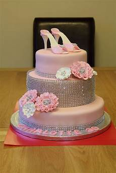 30th Birthday Cake Designs For Her 30th Birthday Cakes Inspirations For The Fabulous You