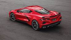 2020 Chevrolet Corvette Images by 2020 Chevrolet Corvette Reviews Research Corvette Prices