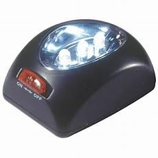 Best Battery Operated Led Lights Innovative Lighting Inc 3 White Led Portable Battery