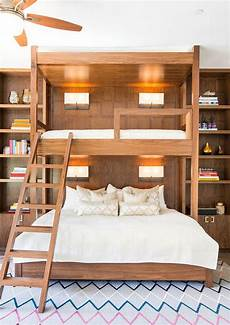 Awesome Bunkbeds 20 Cool Bunk Beds Even Adults Will